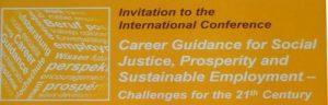 כותרת הכנס הבא שנערך בגרמניה באוקטובר 2012